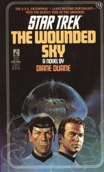 bv extra  star trek  the wounded sky
