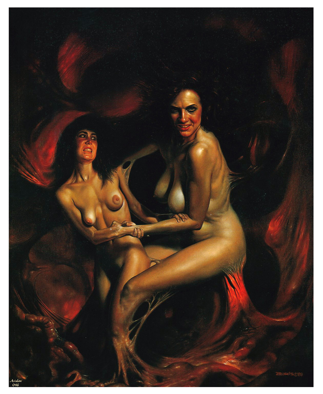 video-erotika-prosmotr