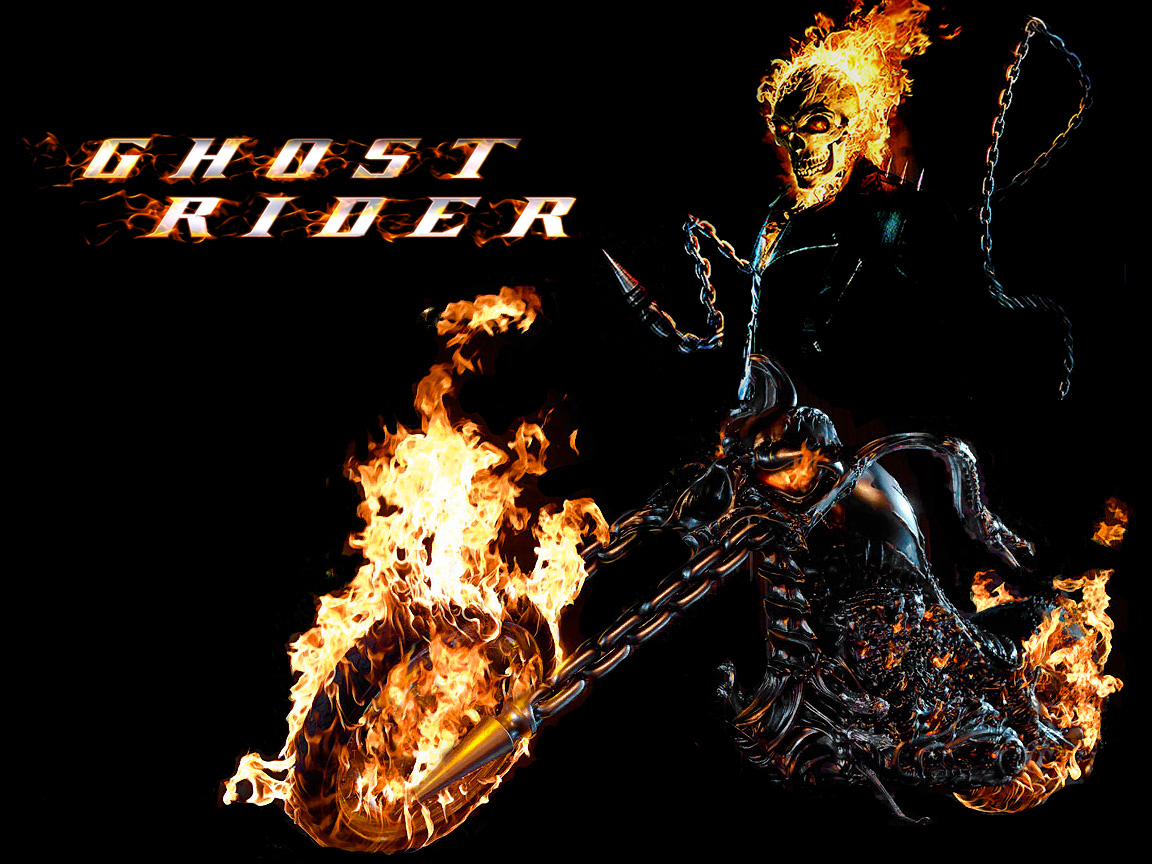 Ghost rider heroes nude sex photo adult download
