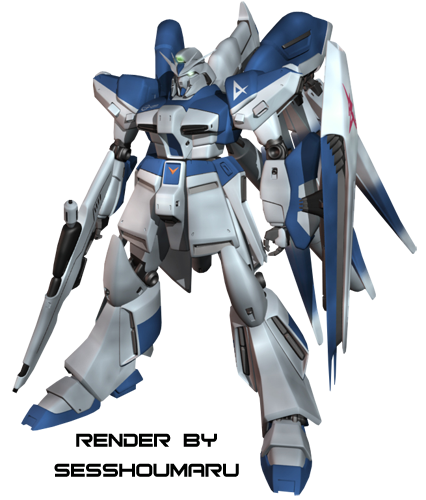 gundamrender39fb
