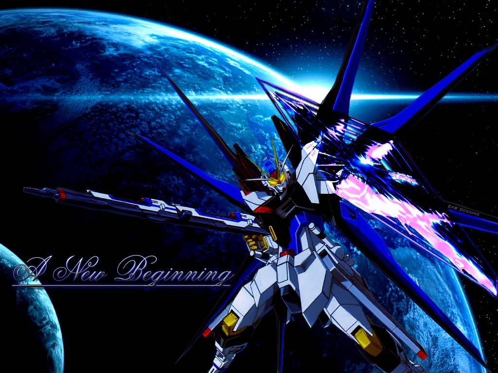 Minitokyo Anime Wallpapers Gundam Seed Destiny153036