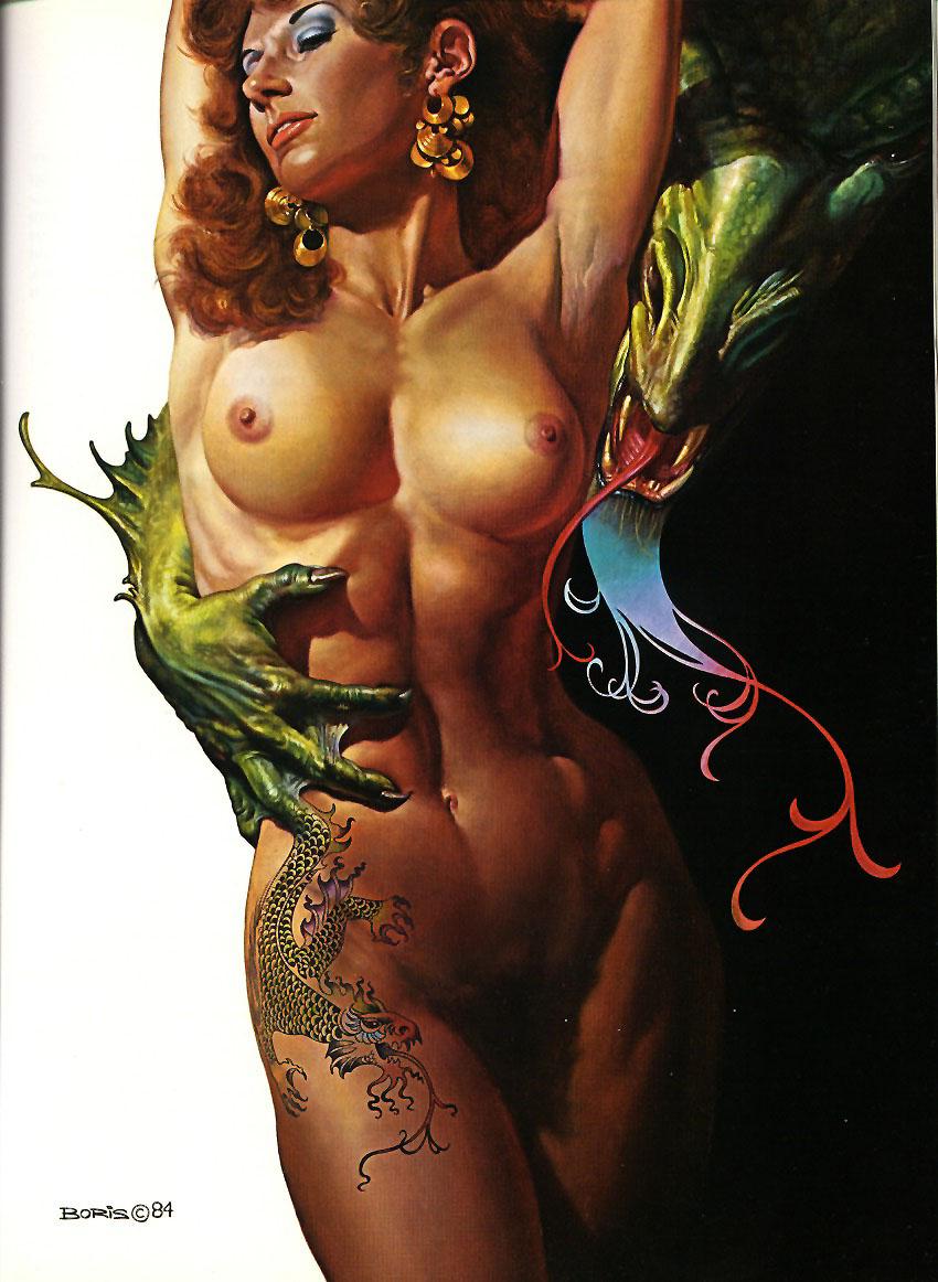 naked-demon-women