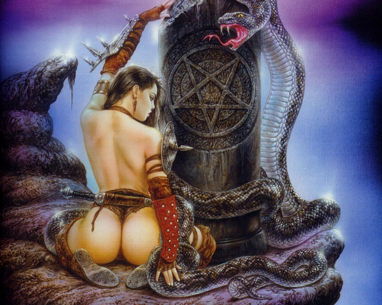 seksualniy-privorot-na-zhenshinu