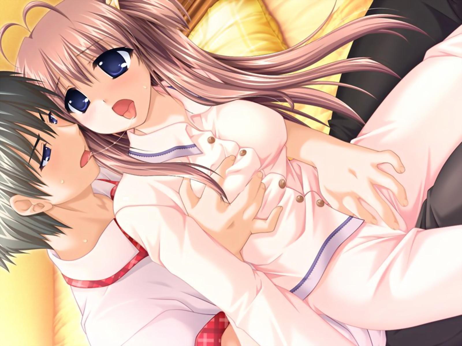 anime-pro-lyubov-i-shkolu-seks