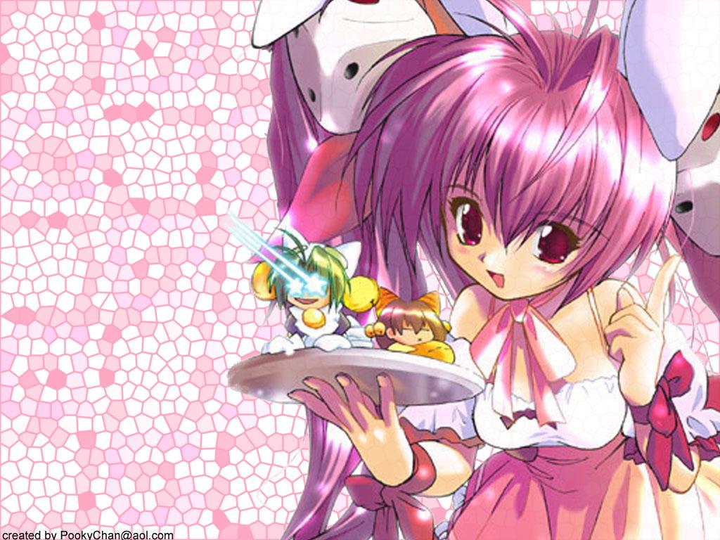 Digicharatwallpaper1 1024x768 anime wallpapers anime - Wallpaper 1024x768 anime ...