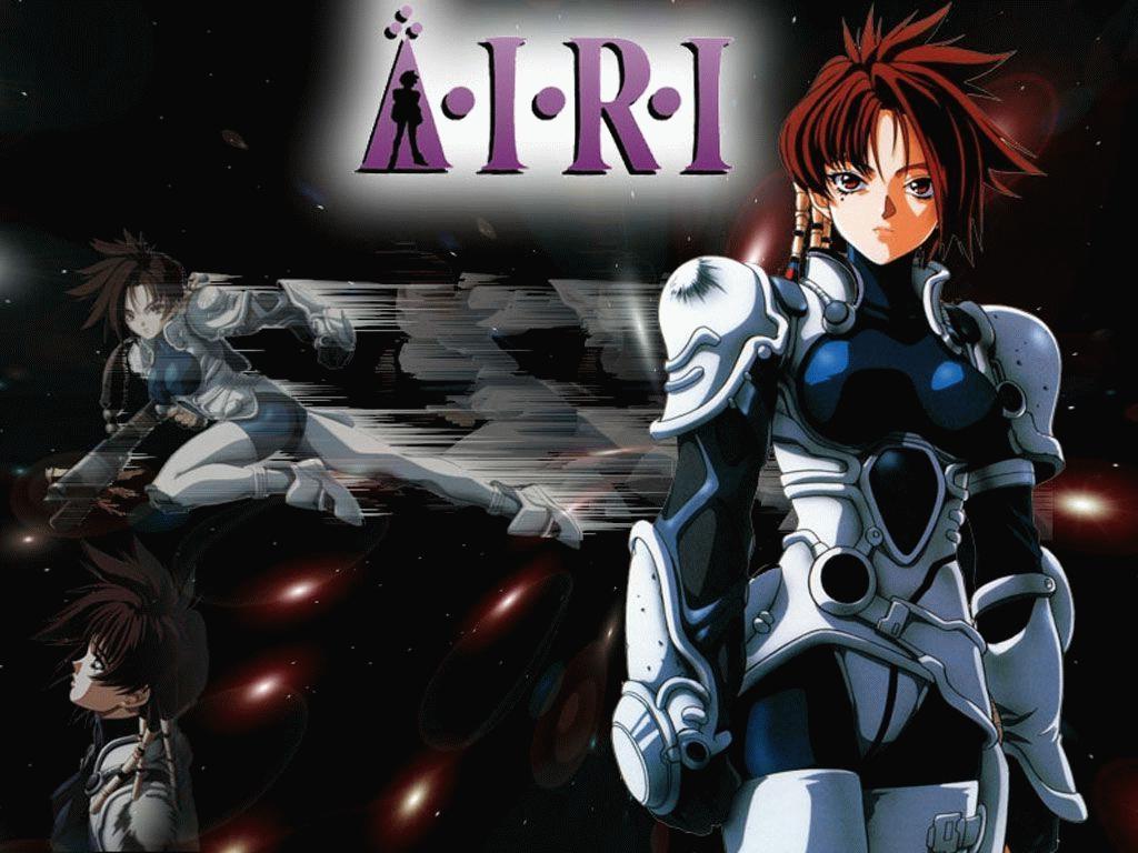 Airi anime wallpaper 1024x768 anime wallpapers anime - Wallpaper 1024x768 anime ...