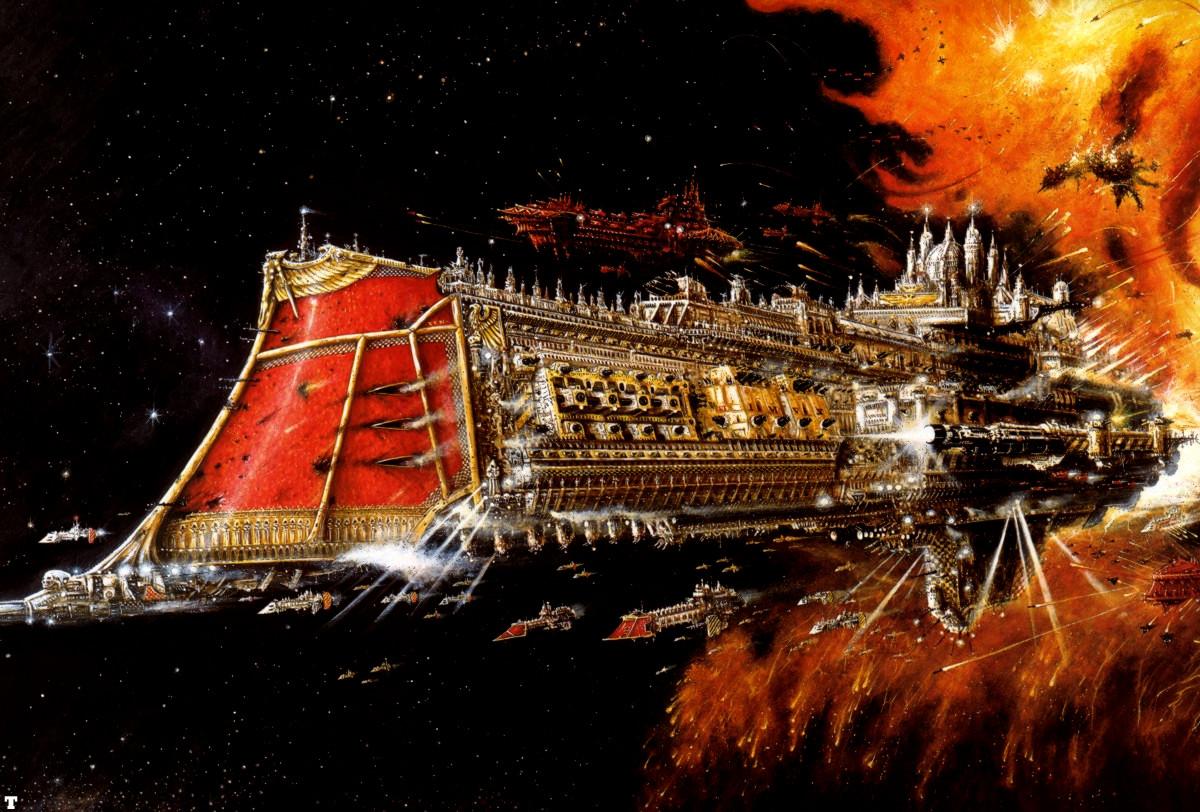 http://animeonly.org/albums/DESIM/DarTinka/FANTASY-ART---WarHammer/john_blanche_battlefleet_gothic.jpg