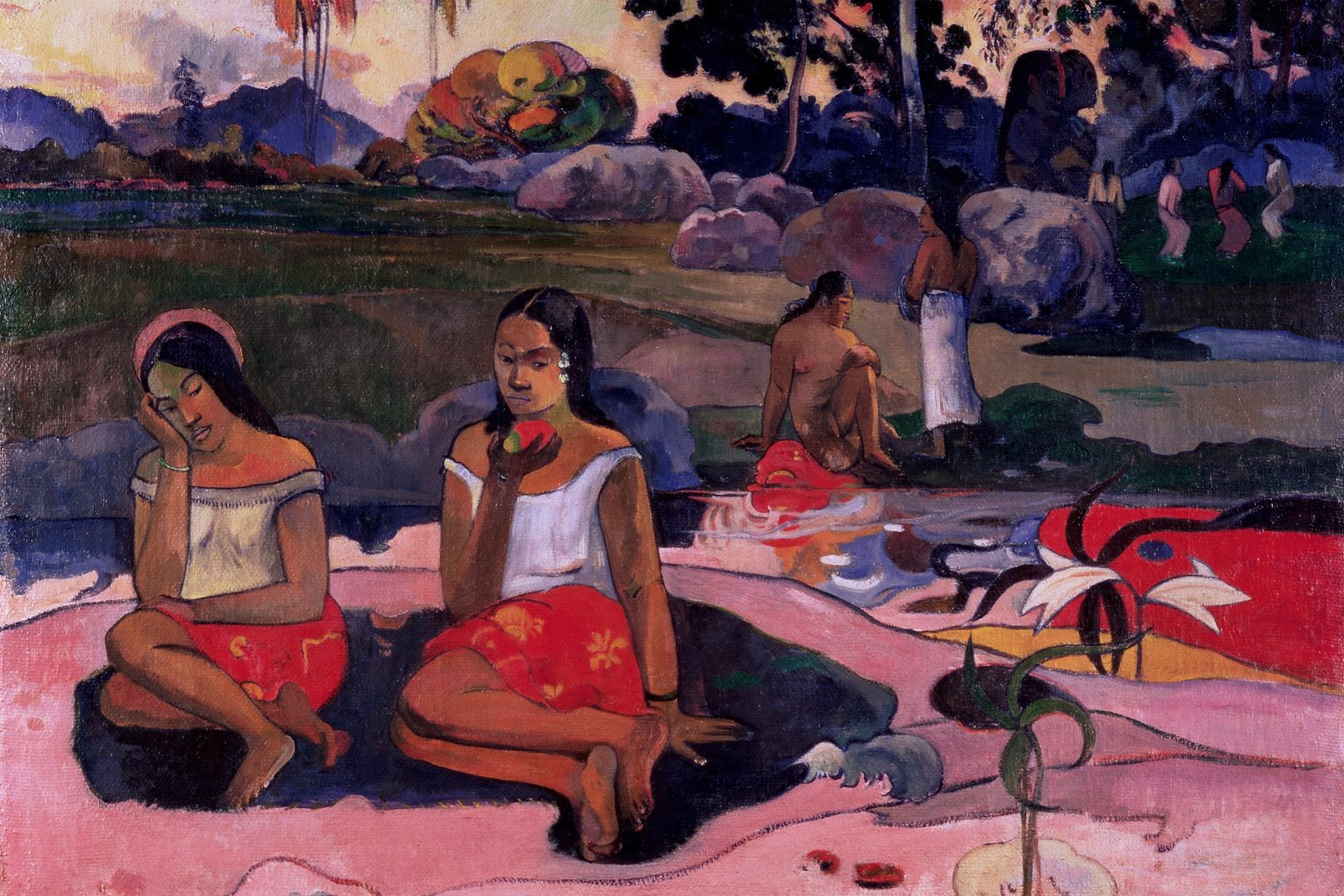 https://animeonly.org/albums/FEDOROS_RULES/1600x1200/Fine-Art/Fine-Art---Post-Impressionism/Spring_of_Miracles%2C_Gauguin%2C_1894.jpg