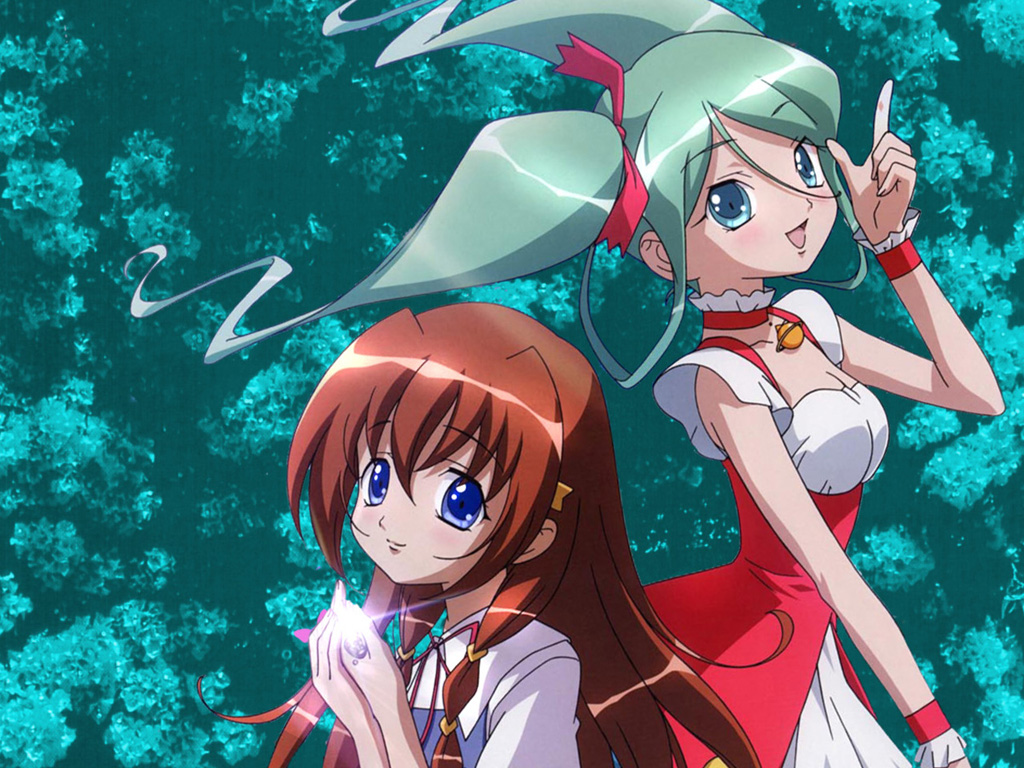 uta kata «Bishi «Topics «Anime wallpapers