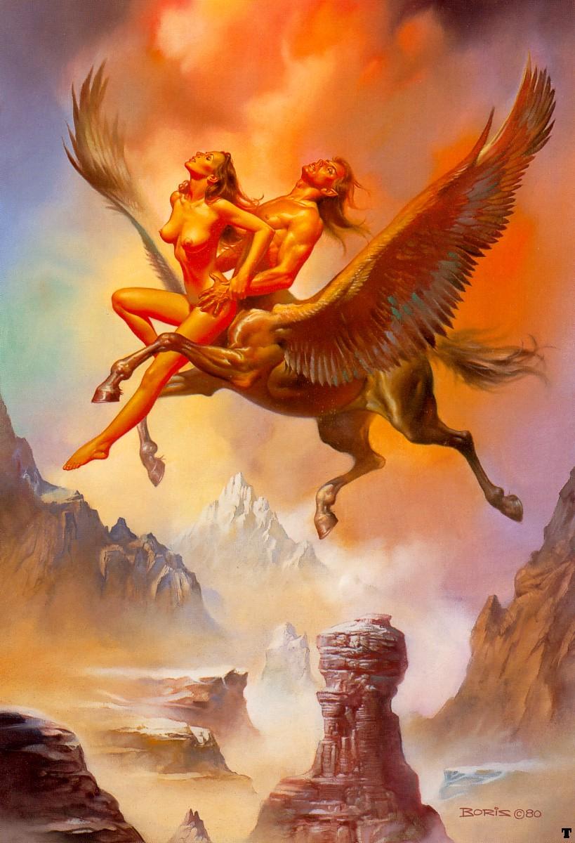 strelets-znak-zodiaka-seksualniy