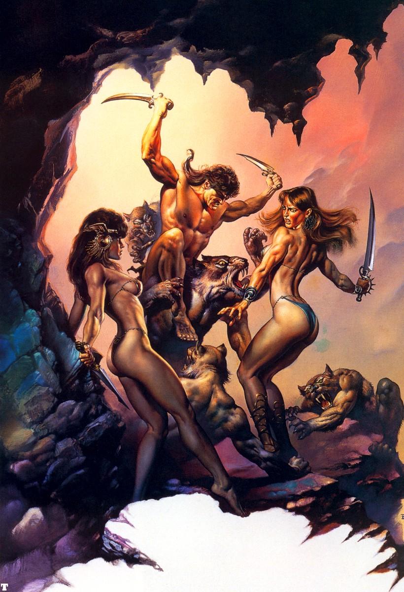 Girl centaur porn gallery sex gallery