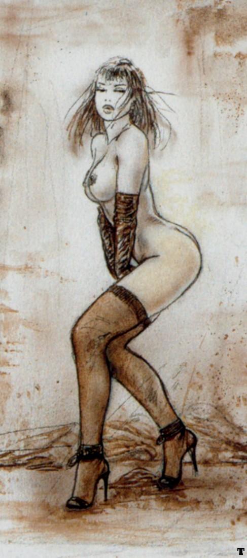 Проститутка карандаш бийск снять проститутку