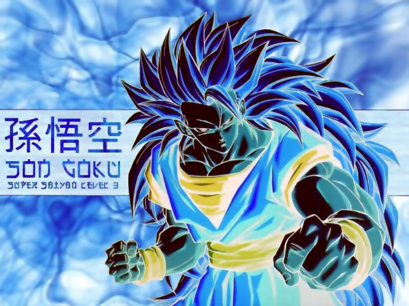 <b>dragon ball z</b>. 800x6006137