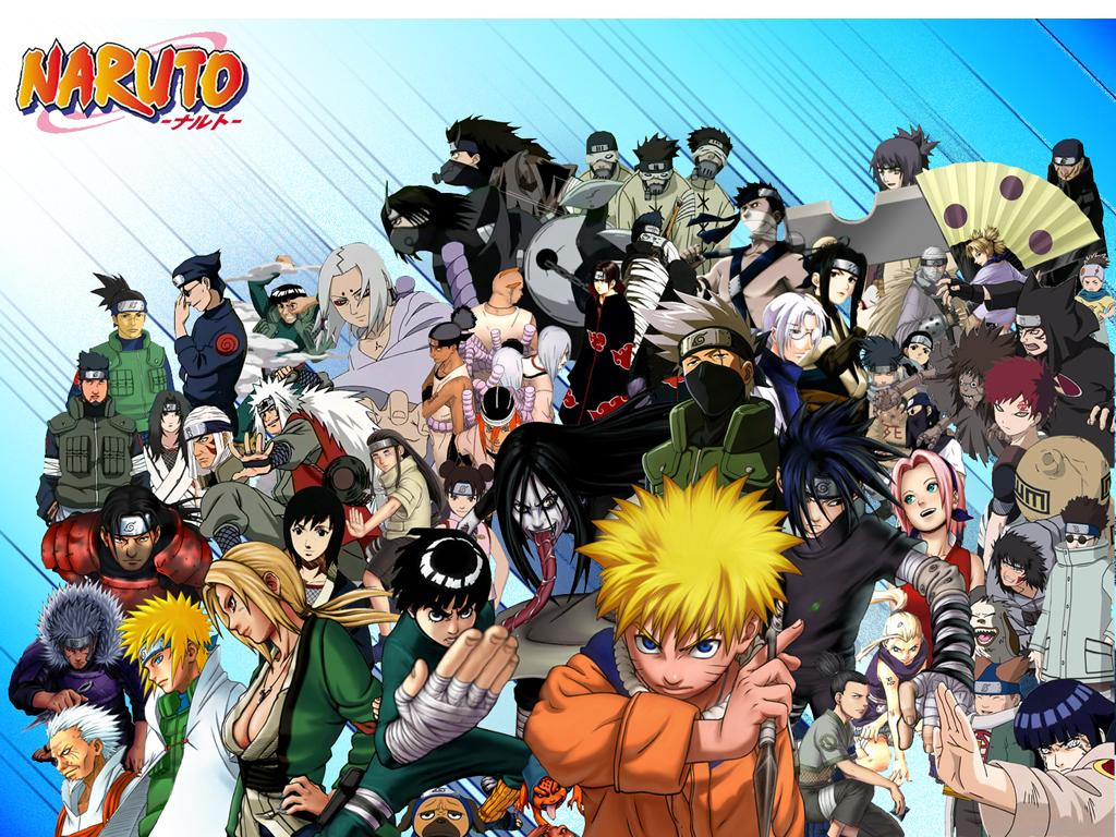 Fantastic Wallpaper Naruto Group - Naruto-Group  Best Photo Reference_435758.jpg