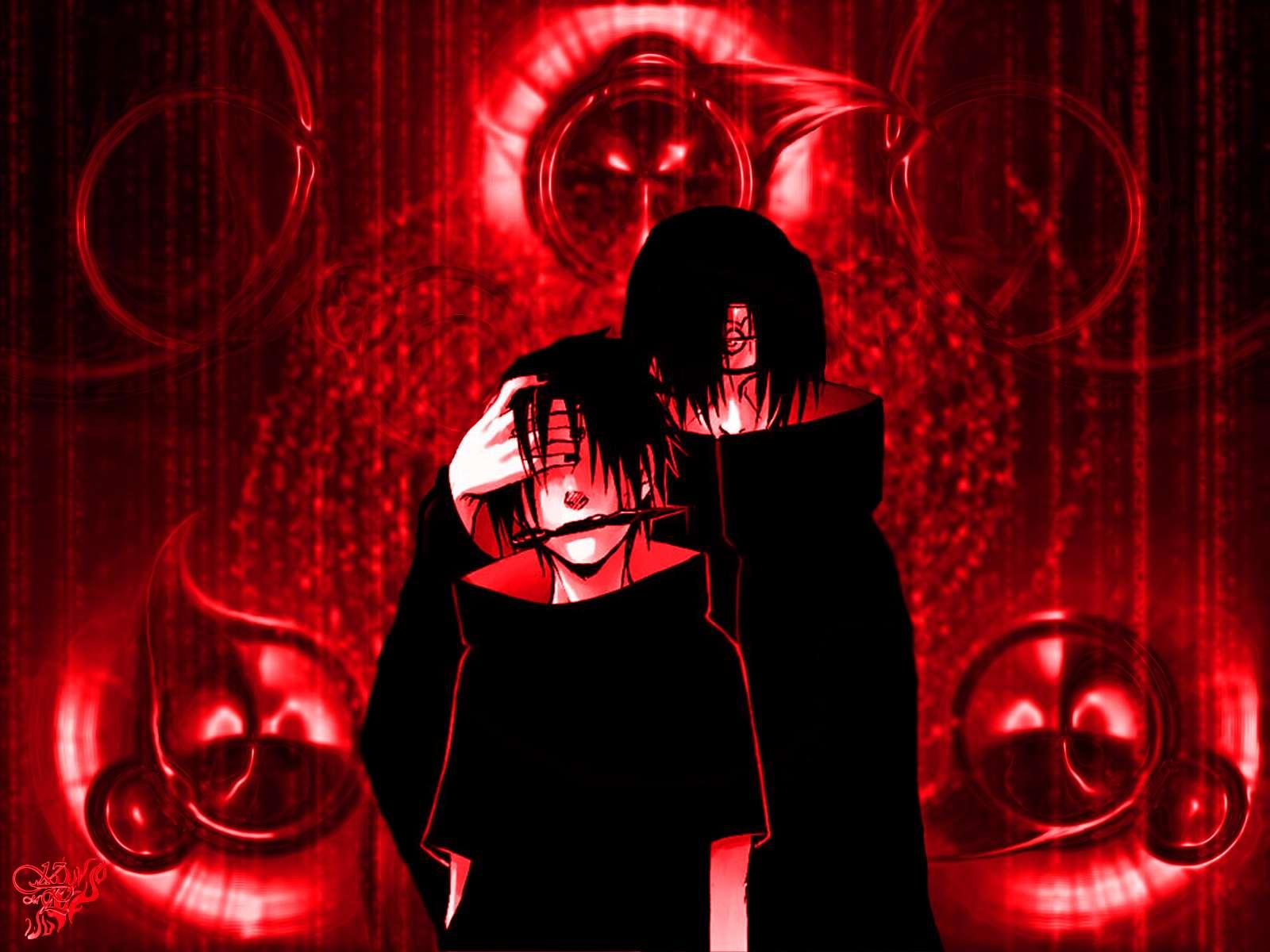 Anime Wallpapers theOtaku