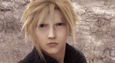 ff cloud
