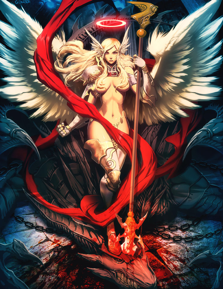 demoni-golie-kartinki