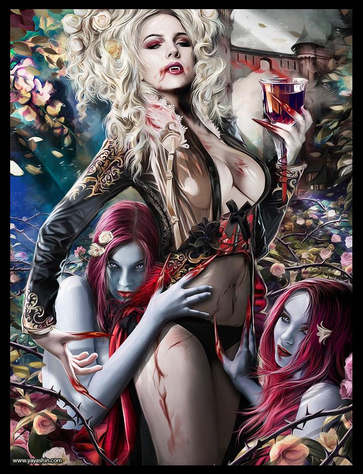 vampire-sexy-girl-funny-ass-sex-videos